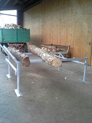 Holzauflagetisch1