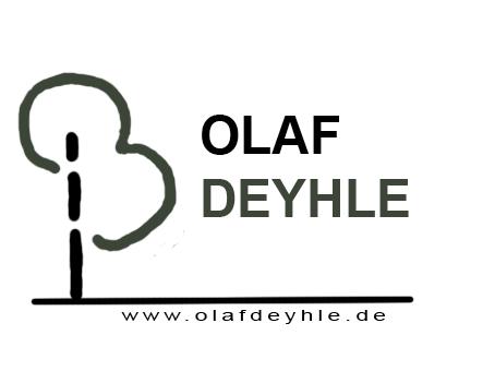 Logo Deyhle 2018