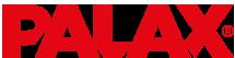 palax-logo