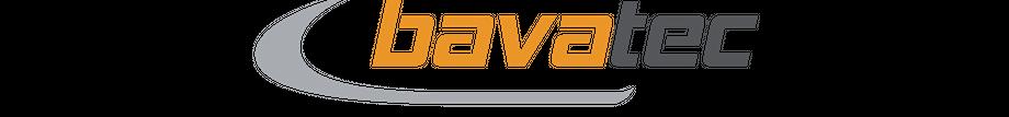 Bavatec-Logo