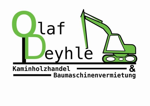 Logo_2020_klein