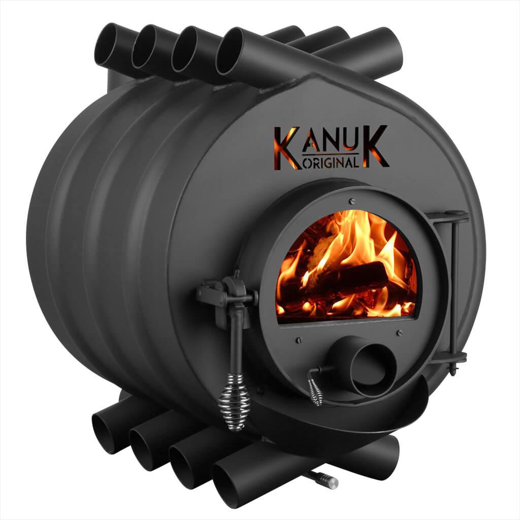 kanuk-10-kw-1